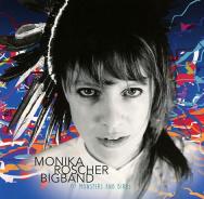 Monika Roscher