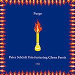 Peter Schärli Trio – Purge (Cover)