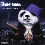 Pimpy Panda – Bamboolicious (Cover)