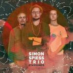 Simon Spiess Trio – Stardance (Cover)