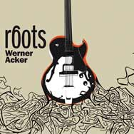 Werner Acker – Roots (Cover)