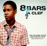 8 Bars And A Clef