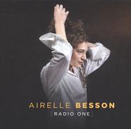 Im Jazz thing Mixtape: Airelle Besson
