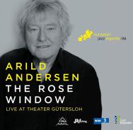 In review plus: Arild Andersen