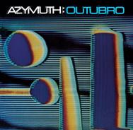 Azymuth, 'Outubro'