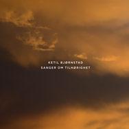 Ketil Bjørnstad – Sanger Om Tilhørighet (Cover)