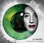 Lil Maxine