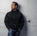 Bei den Leipziger Jazztagen: Antonio Sanchez