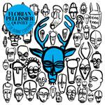 Florian Pellissier Quintet – Cap De Bonne Espérance (Cover)