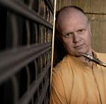 Neuer Chef der NDR Bigband: Geir Lysne