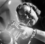 Jazzpreis BW für Herbert Joos