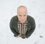 Bei Enjoy Jazz Summer: John Medeski