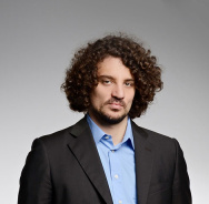 BMW Welt Young Artist Jazz Award für Josef Reßle