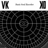VKKO – Basic Soul Encoder (Cover)