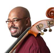 Neuer Leiter vom Newport Jazzfestival: Christian McBride