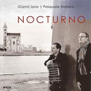 Gianni Iorio / Pasquale Stafano – Nocturno (Cover)