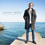 Jasper Høiby – Fellow Creatures (Cover)