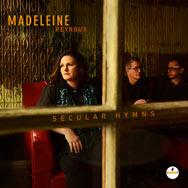 Madeleine Peyroux – Secular Hymns (Cover)