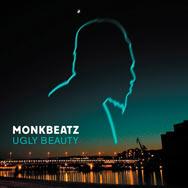 Monkbeatz – Ugly Beauty (Cover)