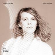 Torun Eriksen – Grand White Silk (Cover)