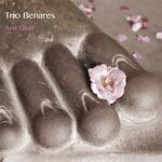 Trio Benares – Assi Ghat (Cover)