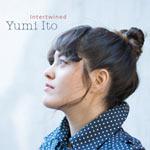 Yumi Ito – Intertwined (Cover)