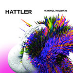 Hattler – Warhol Holidays (Cover)
