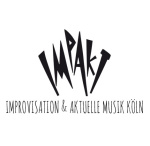 Neues Label: Impakt Records