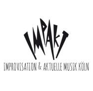 Neues Label: Impakt Records