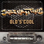 Jazzkantine – Old's'Cool (Cover)