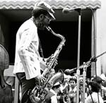 Jimmy Heath 1977