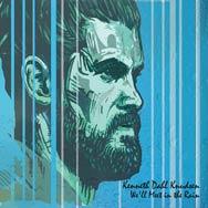Kenneth Dahl Knudsen – We'll Meet In The Rain (Cover)