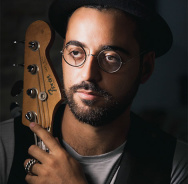 Luca Alemanno
