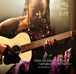 Neuer Film: Mali Blues