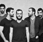 Eröffnung von Enjoy Jazz: Mashrou' Leila