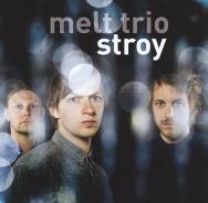 In review plus: Melt Trio