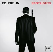Rolf Kühn 'Spotlights'