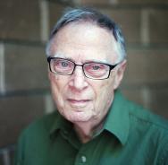 Zum Tode von Rudy van Gelder