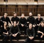 Jahrespreis der Schallplattenkritik für Sternal Symphonic Society