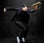 Bei jazznojazz in Zürich: Ibrahim Maalouf