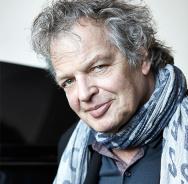 Solokonzert von Joachim Kühn