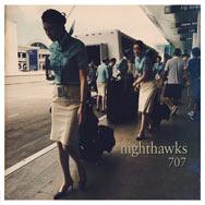 Nighthawks – 707 (Cover)