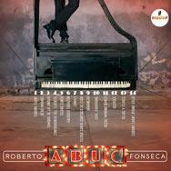 Roberto Fonseca – Abuc (Cover)