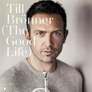 Till Brönner – The Good Life (Cover)