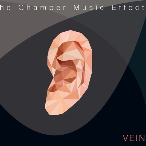 Vein – The Chamber Music Effect (Cover)