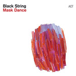 Black String – Mask Dance (Cover)