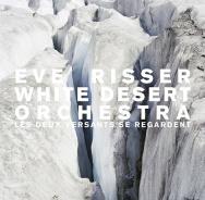 review plus: https://soundcloud.com/colorejazz/08-earth-skin-cut-eve-risser?in=colorejazz/sets/eve-risser-white-desert