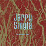 Jarry Singla – The Mumbai Project (Cover)