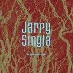 Jarry Singla – The Mumbai Project (Cover)
