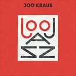 Joo Kraus – JooJazz (Cover)